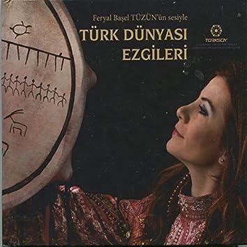Türk Dünyası Ezgileri