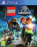 Lego Jurassic World (Playstation 4) - Playstation 4