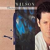 Brian Wilson (Blue, Clear Vinyl) [Vinilo]