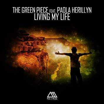 Living My Life (feat. Paola Herillyn)