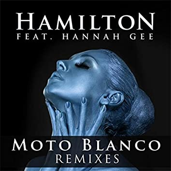Feel - Moto Blanco Remixes