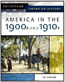 Best america in 1910s Reviews
