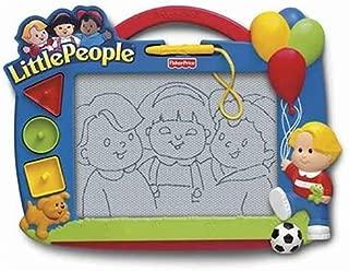 Little People Doodle Pro