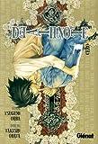 Death Note 7 (Shonen Manga)