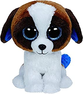 Best beanie boo products Reviews