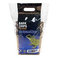 ProRep Bark Chips, 5 Litres, Fine Grade