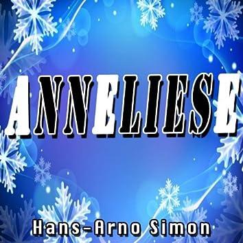 Anneliese