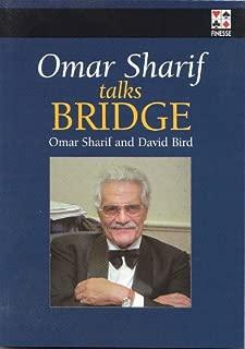 Best omar sharif bridge online Reviews