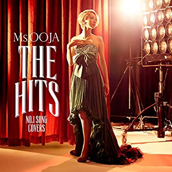 The Hits -No.1 Song Covers-