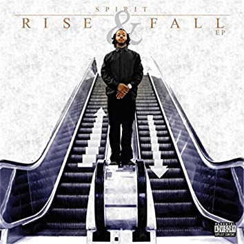 Rise & Fall EP