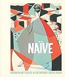 Naive Graphics