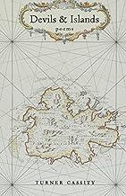 Devils & Islands: Poems