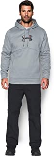 Best under armor storm caliber hoodie Reviews
