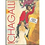 Chagall, années russes, 1907-1921