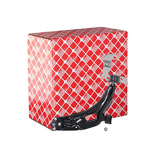 Febi-Bilstein 12540 Bras de liaison, suspension de roue