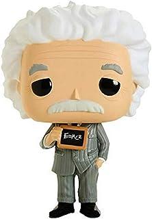 Funko Pop! Icons Albert Einstein, Action Figure - 43543