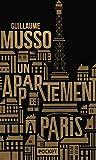 Un appartement à Paris - COLLECTOR - Pocket - 08/11/2018