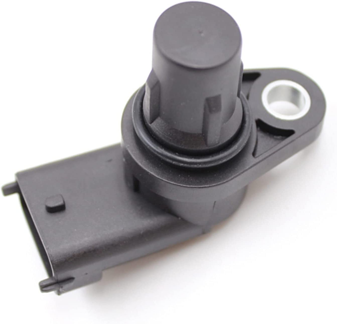 Ranking TOP10 Camshaft Position Sensor 0232103097 Fit F for Romeo ALFA Popular products