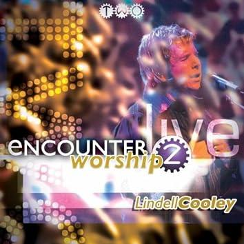 Encounter Worship Vol 2