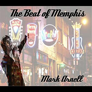 The Beat Of Memphis