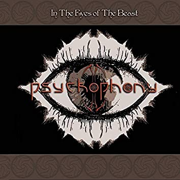 In the Eyes Of the Beast (2018)