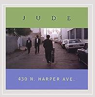 430 N Harper Ave.