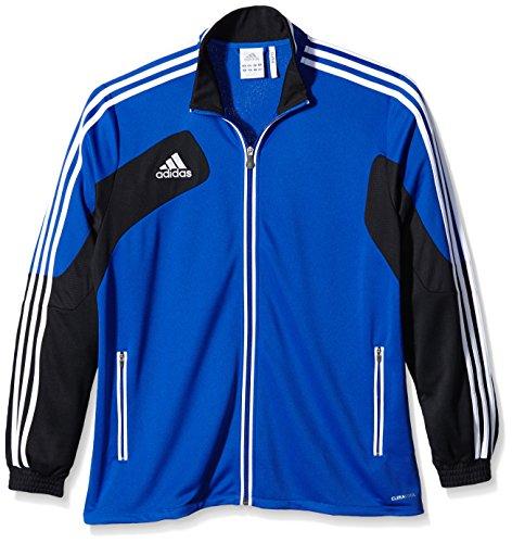 Adidas Condivo 12 Voetbaljack voor heren