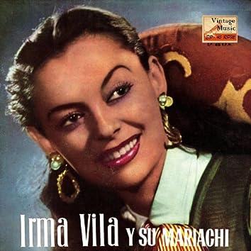 "Vintage México Nº 88 - EPs Collectors ""Guadalajara, Guadalajara"""