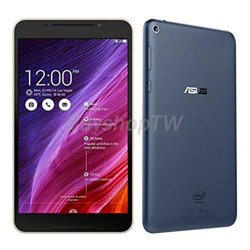 ASUS Fonepad 8 8GB 3G (Unlocked) 8 inch 5MP FE380CG Dual-SIM...