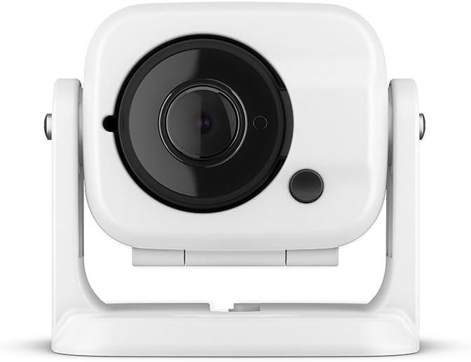 Garmin GC 100 Wireless Camera, 010-01865-30