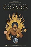 Blessings of the Cosmos: Benedictions from the Aramaic Words of Jesus (Book & CD)