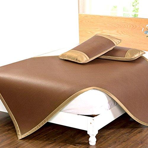 Taburete SLL de madera maciza de dibujos animados banco de zapatos para niños, mesa de té para el hogar, silla pequeña, sofá, sillas pequeñas (color: C)