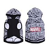 CERDÁ LIFE'S LITTLE MOMENTS Cerdá - Forfanpets | Ropa Perro Héroes Marvel - Licencia Oficial Marvel