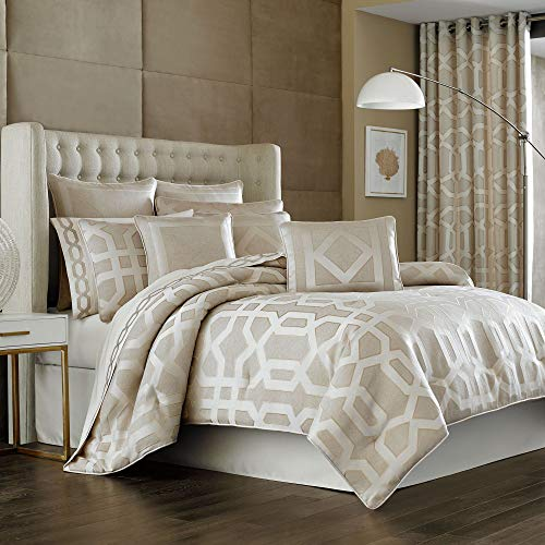 j new york comforter sets - 4