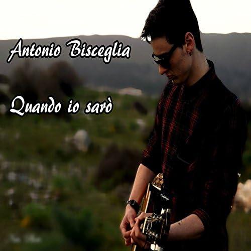 Antonio Bisceglia