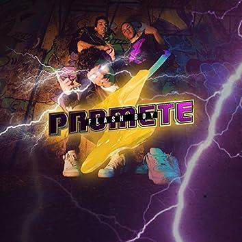 Flash Promete