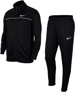 Amazon.es: chandal hombre - Nike
