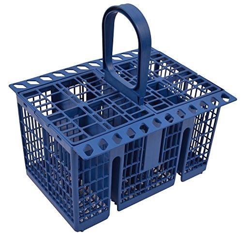 Hotpoint Indesit Panier à couverts pour lave-vaisselle Taille moyenne. Véritable numéro de pièce c00289641