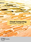 Cloud Computing - Kornel Terplan