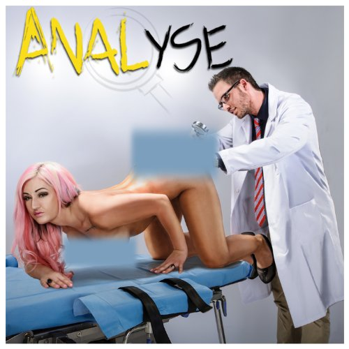 Analyse [Explicit]
