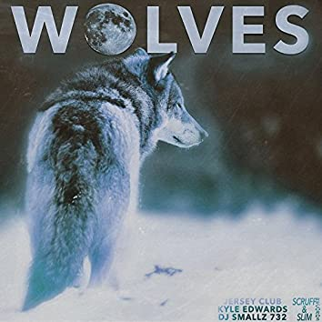 Wolves (Jersey Club Mix)