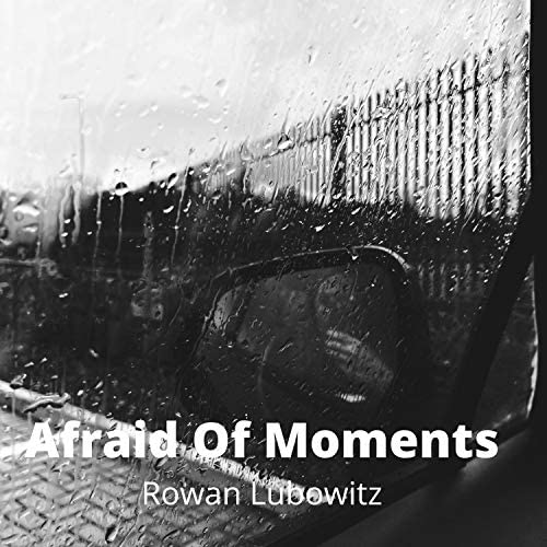 Rowan Lubowitz