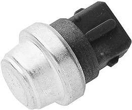 Fuel Parts CTS6024 Temperature Sensor