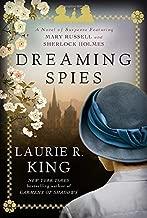 Best spy novels 2015 Reviews
