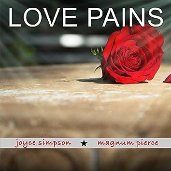 Love Pains (feat. Joyce Simpson)