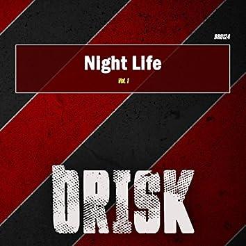 Night Life Vol. 1