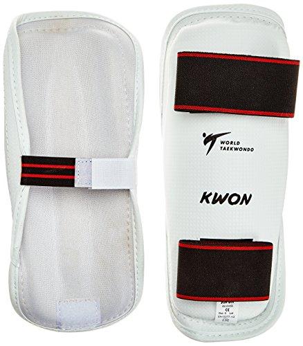 KWON -   Schienbeinschutz