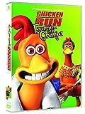 Chicken Run: Evasion En La Granja [DVD]