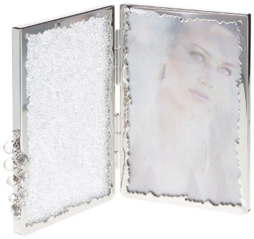 Swarovski kristallen figuren Crystalline fotolijst 918633