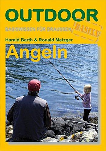 Angeln:...